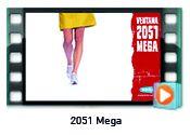 Catwalk, 2051 Mega, EU