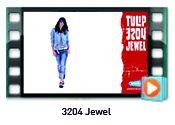 Catwalk, 3204 Jewel, EU+USA