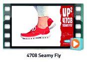 Catwalk, 4708 Seamy Fly, EU