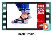 Catwalk, 5450 Cradle, EU