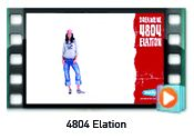 Catwalk, 4804 Elation, EU