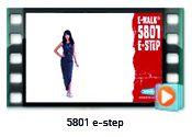 Catwalk, 5801 e-step, EU