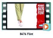 Catwalk, 8476 Flint, EU