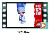 Catwalk, 1225 Biker, EU