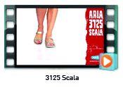 Catwalk, 3125 Scala, EU+USA