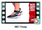 Catwalk, 3821 Frosty, EU+USA