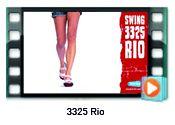 Catwalk, 3325 Rio, EU+USA