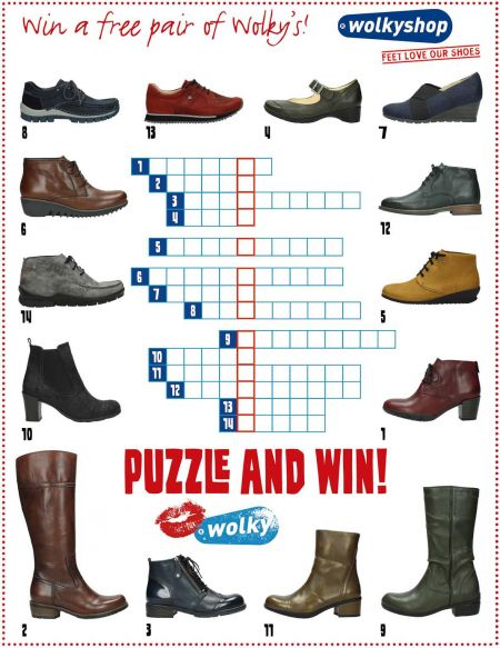 puzzel HW17 A4 UK uitsnede