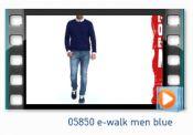 catwalkwolkyframe05850e-walkmenblue
