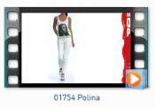catwalkwolkyframe01754polina