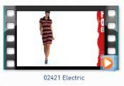 catwalkwolkyframe02421electric