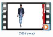 catwalkwolkyframe05804e-walk