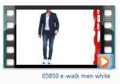 catwalkwolkyframe05850e-walkmenwhite