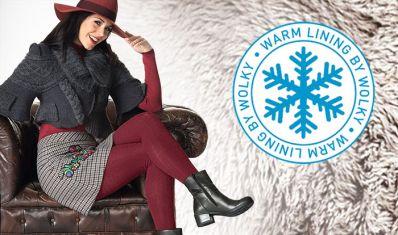 Nieuwsbrief sinterklaas HW17 klein cold winter 700 3
