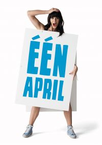 Nieuwsbrief VZ18 18-7 Aprilfools Lang NL