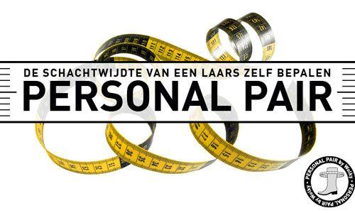 pp-nl