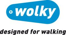 Wolky_payoff-logo-designed-for-walking