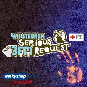 3FMSR14_Twitter FB_PF_2-Wolkyshop