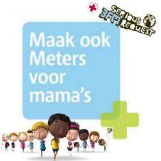 meters-voor-mama's-nwsbrf