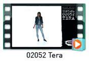 02052 Tera
