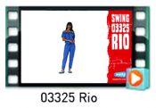 03325 Rio