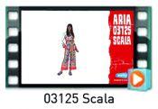 03125 Scala