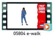 05804 e-walk