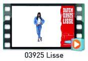 03925 Lisse