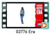 03776 Era