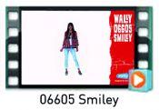 06605 Smiley