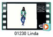 01230 Linda