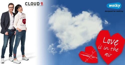 VZ19 valentijn actie afb