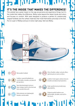 NW_Size5_Kicks_EN_-10