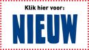 Button-404-Comm-NL-nieuw