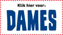 Button-404-Comm-NL-dames