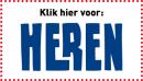 Button-404-Comm-NL-heren