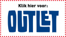 Button-404-Comm-NL-outlet