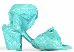 Welke-schoen-zit-in-dit-cadau-site-3