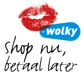 Shop nu, betaal later!