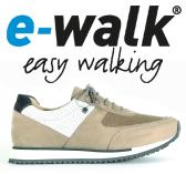 Wolky e-walk