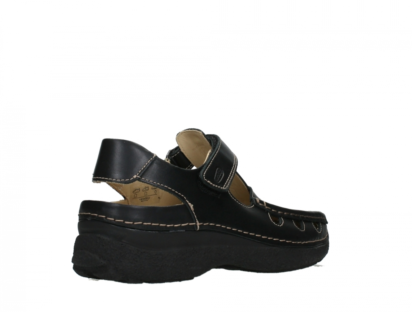 Wolky Women S Shoes