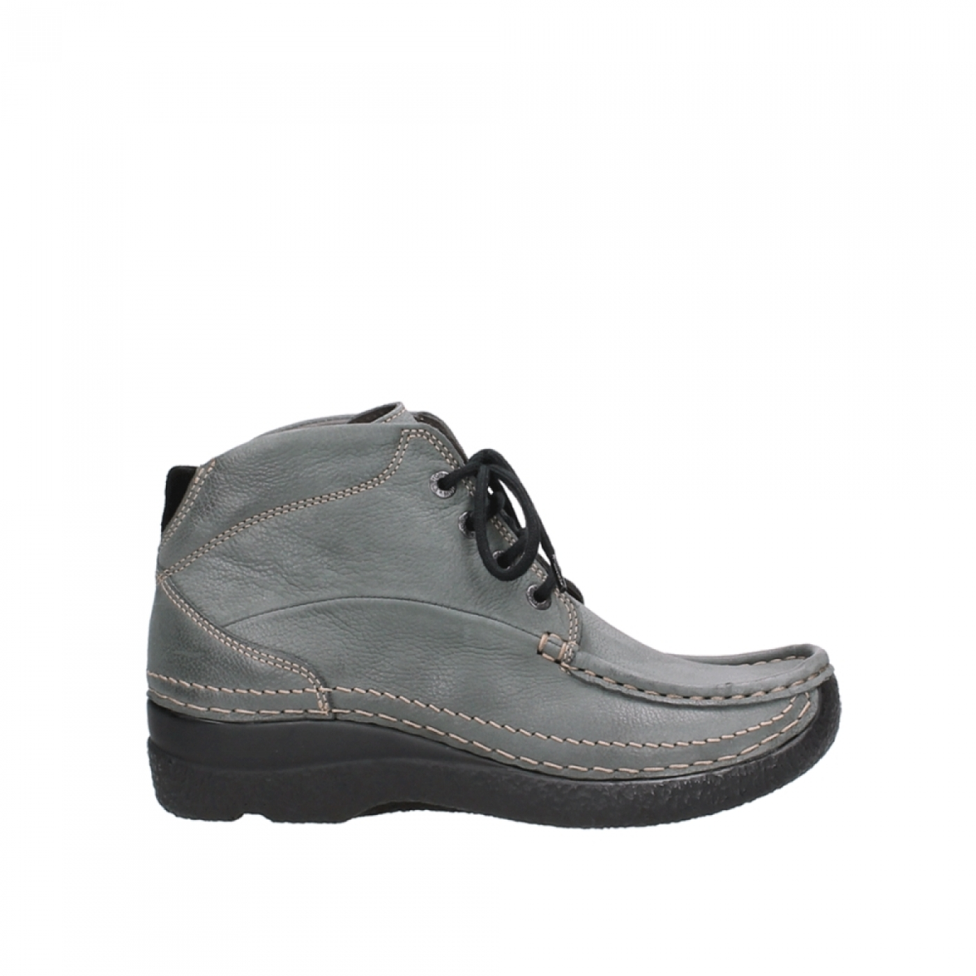 Shoes Suitable For Orthotics Uk