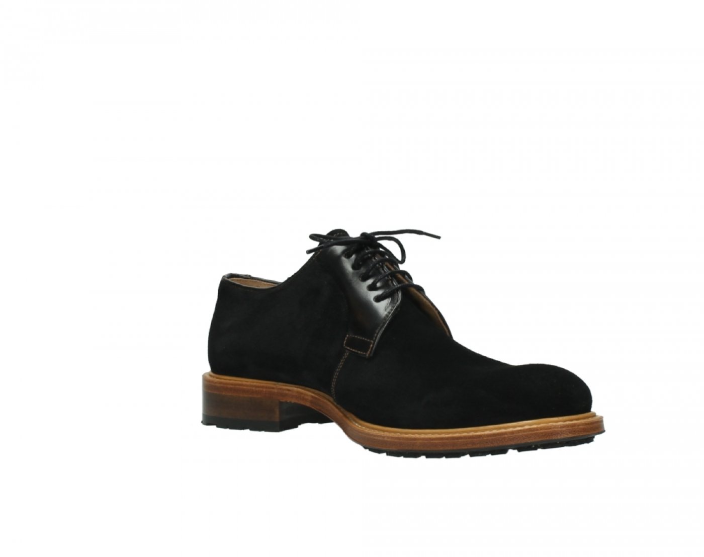 wolky shoes 9393 brisbane winter black suede order now