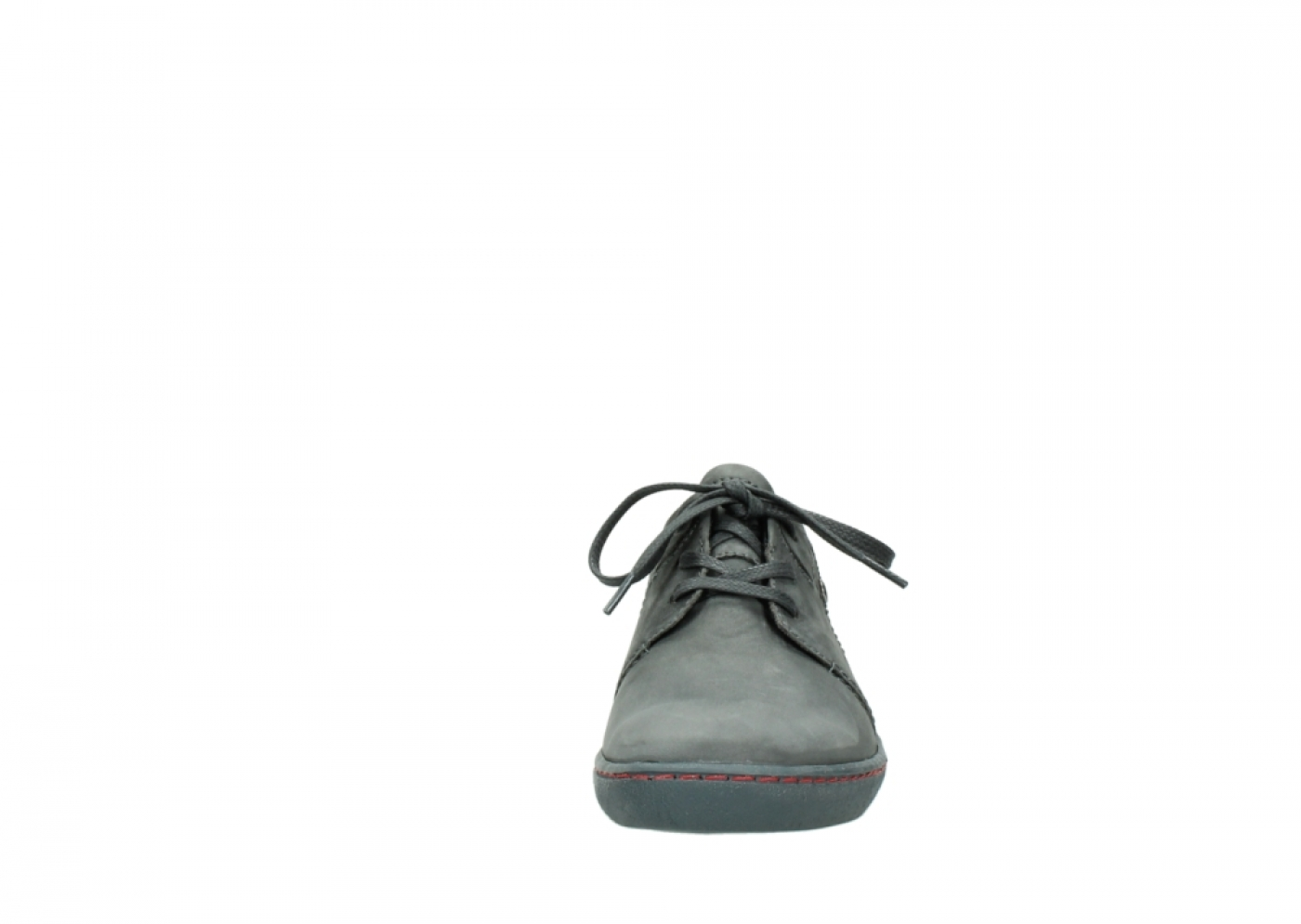 Order Grey Biggest Artemis Oiled Nubuck Shoes Wolky Now 08125 RqUvgv