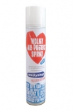 wolky impragnierung wolky all protect spray neutral 200 ml
