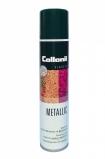 wolky bescherming algemeen metallic spray ml neutraal 200ml
