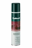 wolky gevet en gewaxt leer rustical spray neutraal 200 ml