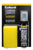 wolky glattleder carbon complete neutral 125 ml