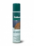 wolky glattleder lack mouse neutral 200 ml