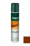wolky velour und nubuk pflegemittel suede und nubuck spray 398 mittel braun